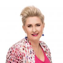 Beata Kaczor
